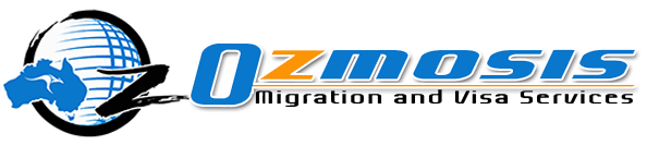 Ozmosis Migration and Visa Services - Agent
